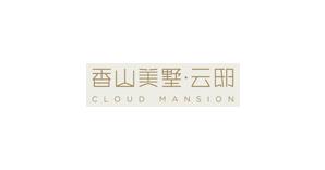 香山11选5注册