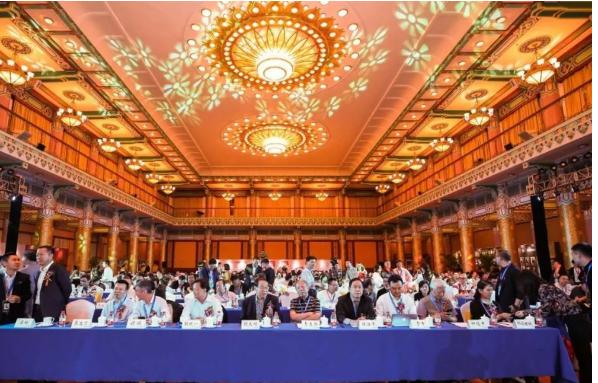 暨2018中国设计品牌计划媒体见面会