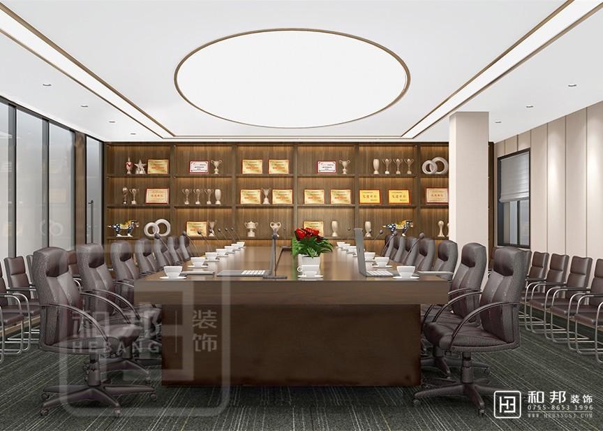 8会议室.jpg